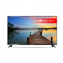 "KTronics 32"" LED TV"