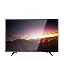 KTronics 43'' Smart TV