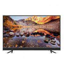 """KTronics 55"""" 4K UHD Smart TV"""