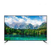 """Haier 32"""" Smart TV"""