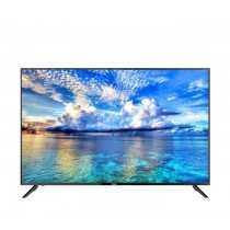Haier 43'' LED TV