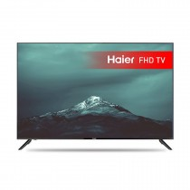 Haier 43'' LED TV