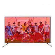 """Haier 43"""" Smart TV"""