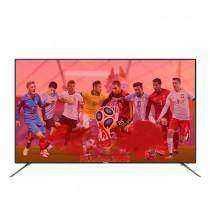 """Haier 50"""" Smart TV"""