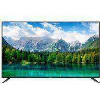 """Haier 65"""" 4K Smart TV"""