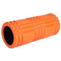 Yoga Foam Roller (Trigger-Point Grid)