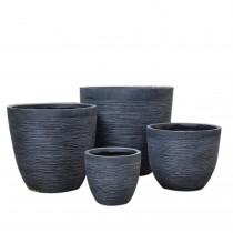 Fibre Clay Planter