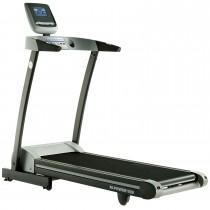 Jkexer Motorised Treadmill