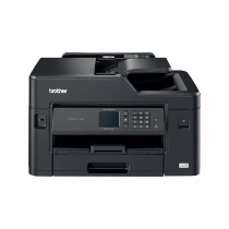 Brother A3 Color Inkjet with FAX