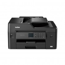 Brother A3 Colour Multi Function Inkjet Printer