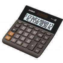 Casio Desktop Calculator