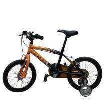 "BMX 16"" Boy Bicycle (Buddy)"