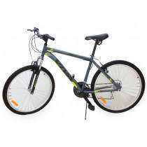 "MTB 26"" Gents Bicycle (Sharpy)"