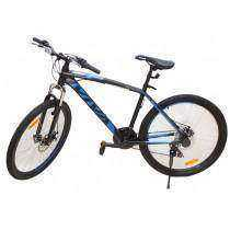 "MTB 26"" Gents Bicycle (Force)"
