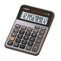 Casio Mini Desk Calculator