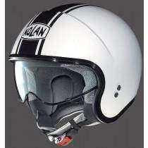 Nolan Helmet