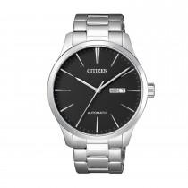 Citizen Mechanical Watch