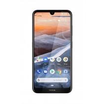 Nokia Cellular phone