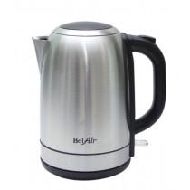 BelAir 1.8L Kettle