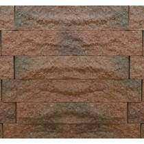 Brick Tile- Light Brown