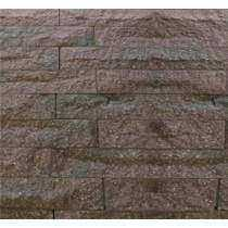Brick Tile-Dark Brown