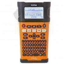 Brother Electrical Specialist Label Printer
