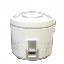 3.2L BelAir Rice Cooker