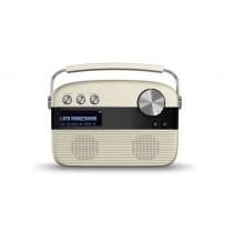 Carvaan (5000 Evergreen Songs) Music Player