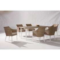 Outdoor Dining Components