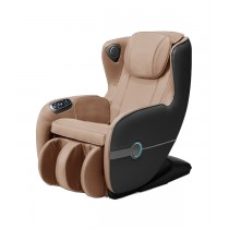 BelAir Massage Chair