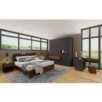 Bedroom Components