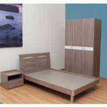 Bedroom Sets Kids Teen Furniture