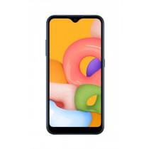 Samsung Cellular Phone