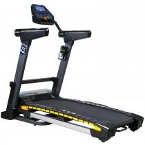 Sportop Motorised Treadmill