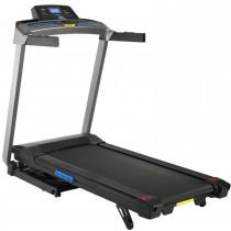 Strenghmaster Motorised Treadmill
