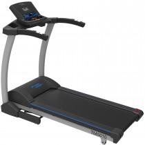 Strengthmaster Motorised Treadmill