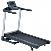 Lifespan Motorized Treadmill