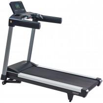 Lifespan Motorised Treadmill
