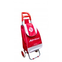 JK Shopping Kart