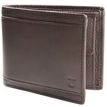 Titan Wallet