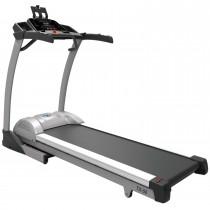 Strengthmaster Treadmill
