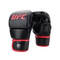 Contender MMA Sparing Gloves-8oz