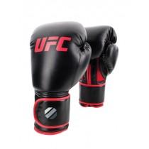 UFC Myau Thai Style Training Gloves-12oz