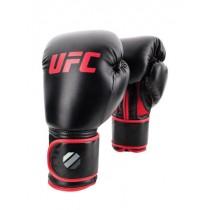 UFC Myau Thai Style Training Gloves-14oz