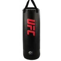 UFC Standard Heavy Bag-32Kg