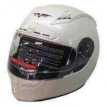 VCAN Helmet