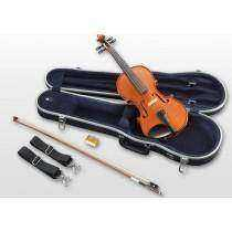 Yamaha Acoustic Violin (Braviol)