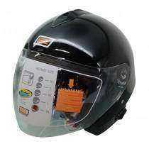 Origine Helmet