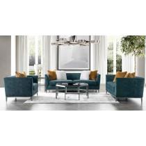 Sofa Components