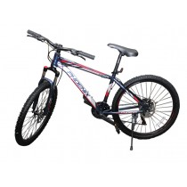 MTB 26'' Gents Bicycle (Phoenix)